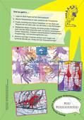 Gestalten im Themenfeld Monster: Farben Preview 15