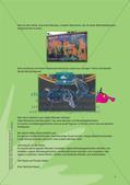 Gestalten im Themenfeld Monster: Farben Preview 7