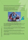 Gestalten im Themenfeld Monster: Linien und Konturen Preview 6