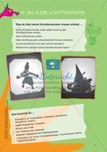 Gestalten im Themenfeld Monster: Drucken und Porträt Preview 14