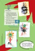 Gestalten im Themenfeld Monster: Drucken und Porträt Preview 17