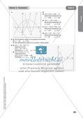 Stationenlernen Mathematik: Quadratische Funktionen Preview 22