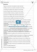 Mathematik kooperativ: Orientierung im Zahlenraum bis 1000 Preview 10