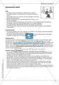 Mathematik kooperativ: Orientierung im Zahlenraum bis 1000 Preview 15