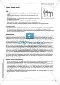 Mathematik kooperativ: Orientierung im Zahlenraum bis 1000 Preview 17