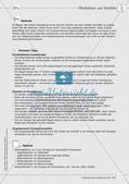 Mathematik kooperativ: Orientierung im Zahlenraum bis 1000 Preview 3