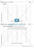 Mathematik kooperativ: Orientierung im Zahlenraum bis 1000 Preview 4