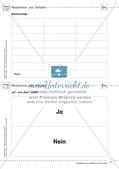Mathematik kooperativ: Orientierung im Zahlenraum bis 1000 Preview 6