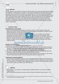 Mathematik kooperativ: Orientierung im Zahlenraum bis 1000 Preview 7