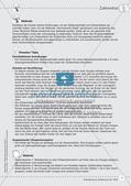 Mathematik kooperativ: Orientierung im Zahlenraum bis 1000 Preview 9