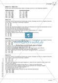 Mathematik kooperativ: Rechnen im Zahlenraum bis 1000 Preview 11