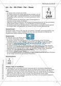 Mathematik kooperativ: Rechnen im Zahlenraum bis 1000 Preview 13
