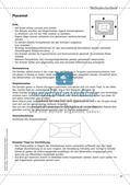 Mathematik kooperativ: Rechnen im Zahlenraum bis 1000 Preview 14