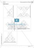 Mathematik kooperativ: Symmetrie Preview 14