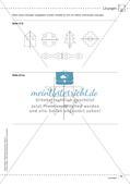 Mathematik kooperativ: Symmetrie Preview 16