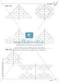 Mathematik kooperativ: Symmetrie Preview 17