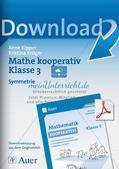 Mathematik kooperativ: Symmetrie Preview 1