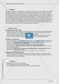 Mathematik kooperativ: Symmetrie Preview 3