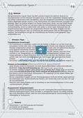 Mathematik kooperativ: Symmetrie Preview 5