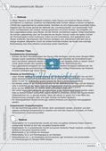 Mathematik kooperativ: Symmetrie Preview 7