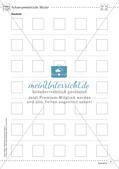 Mathematik kooperativ: Symmetrie Preview 9