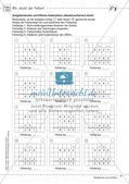 Mathematik kooperativ: Wiederholen und Vertiefen Preview 10
