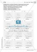 Mathematik kooperativ: Wiederholen und Vertiefen Preview 11