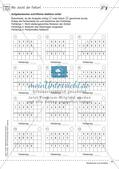 Mathematik kooperativ: Wiederholen und Vertiefen Preview 12