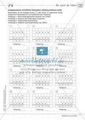 Mathematik kooperativ: Wiederholen und Vertiefen Preview 13