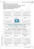 Mathematik kooperativ: Wiederholen und Vertiefen Preview 15