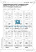 Mathematik kooperativ: Wiederholen und Vertiefen Preview 17