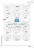 Mathematik kooperativ: Wiederholen und Vertiefen Preview 20