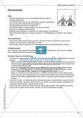 Mathematik kooperativ: Wiederholen und Vertiefen Preview 28