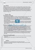 Mathematik kooperativ: Wiederholen und Vertiefen Preview 3