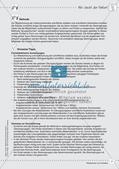 Mathematik kooperativ: Wiederholen und Vertiefen Preview 5