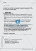 Mathematik kooperativ: Orientierung im Zahlenraum bis 1 000 000 Preview 3