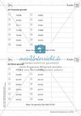 Mathematik kooperativ: Orientierung im Zahlenraum bis 1 000 000 Preview 4