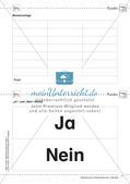 Mathematik kooperativ: Orientierung im Zahlenraum bis 1 000 000 Preview 6