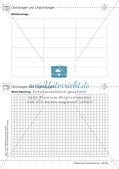 Mathematik kooperativ: Orientierung im Zahlenraum bis 1 000 000 Preview 9