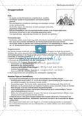 Mathematik kooperativ: Rechnen im Zahlenraum bis 1 000 000 Preview 10