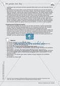 Mathematik kooperativ: Rechnen im Zahlenraum bis 1 000 000 Preview 4