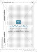 Mathematik kooperativ: Rechnen im Zahlenraum bis 1 000 000 Preview 5