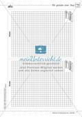 Mathematik kooperativ: Rechnen im Zahlenraum bis 1 000 000 Preview 6