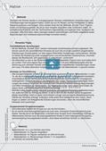 Mathematik kooperativ: Fläche und Umfang Preview 10