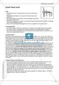 Mathematik kooperativ: Fläche und Umfang Preview 18