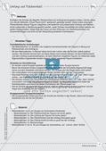 Mathematik kooperativ: Fläche und Umfang Preview 4