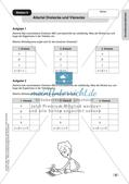 Geometrie an Stationen: Grundkonstruktionen Preview 10