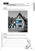 Geometrie an Stationen: Grundkonstruktionen Preview 12