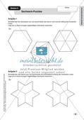 Geometrie an Stationen: Konstruktionen Preview 10