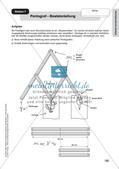 Geometrie an Stationen: Konstruktionen Preview 12